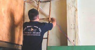Cách chọn dây dẫn điện cho ngôi nhà mới