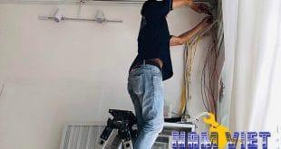 Tác hại khi dùng dây điện kém chất lượng