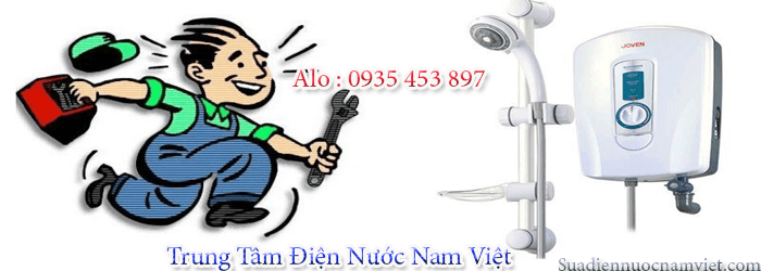 Sửa-chữa-điện-nước-tại-quận-Hà-Đông-Nhanh-chóng