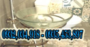 Sửa bồn cầu, lavabo ở quận Tân Bình – 0932.034.918