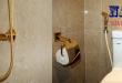 Thợ sửa bồn cầu, lavabo ở quận Thủ Đức