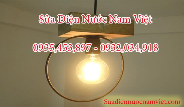 Dịch vụ sửa điện tại Thành Phố Hồ Chí Minh