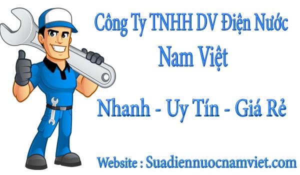 Những lưu ý khi tìm thợ sửa điện nước tại nhà Hồ Chí Minh